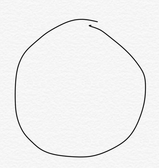 Daniel Ketchell On Twitter Made A Venn Diagram Of People Who Call