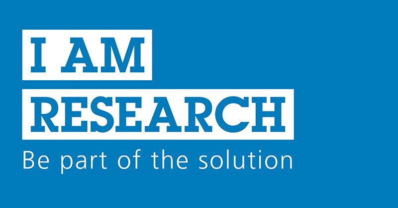 New funding opportunity focusing on global #health research. Full details will be announced 21 June. Keep an eye on the #NIHR website:  http:// bit.ly/2MlM80m  &nbsp;   #ResearchImpact #research<br>http://pic.twitter.com/MOvYaT6miY