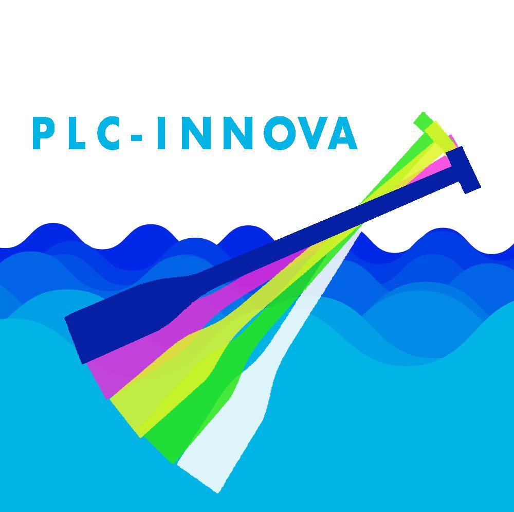 Resultado de imagen de plc innova
