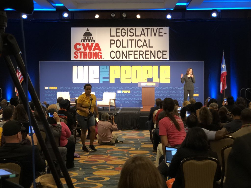 Evan Weber 🌅🔥's photo on #WeThePeople18