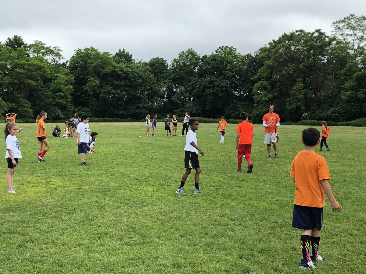 Irene Parisi On Twitter West Side Collaborative Soccer Game  Irene Parisi On Twitter West Side Collaborative Soccer Game Gvprincipal  And Hamaveprin Inspired By One Students Persuasive Essay Top English Essays also My First Day Of High School Essay  Graduating From High School Essay