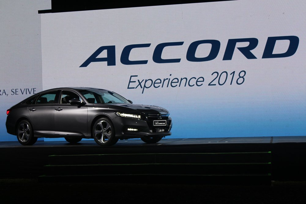 accord-2018-honda