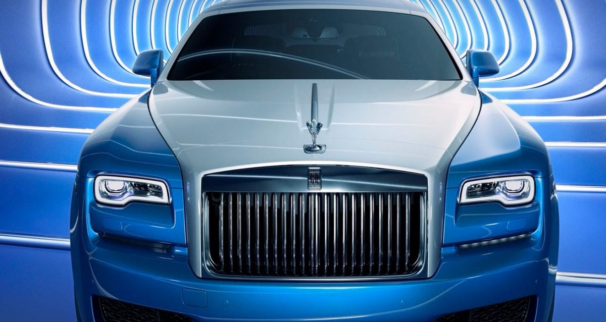 Braman Rolls Royce Pa Twitter Agile Strength Reaching Forward To Grasp The Future Aesthetic Beauty Inspired By Nature S Design Proportions From Elegant Craftsmanship Comes Incomparable Confidence And Poise Experience Ghost Today Https T