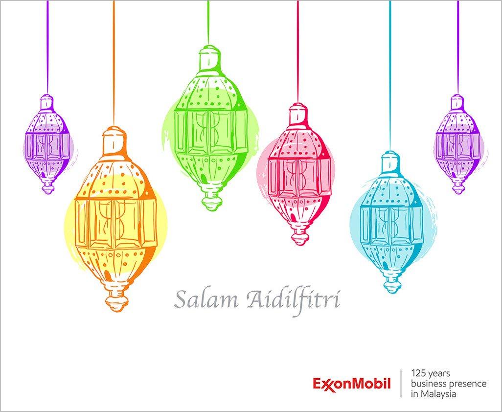 ExxonMobil Malaysia on Twitter: