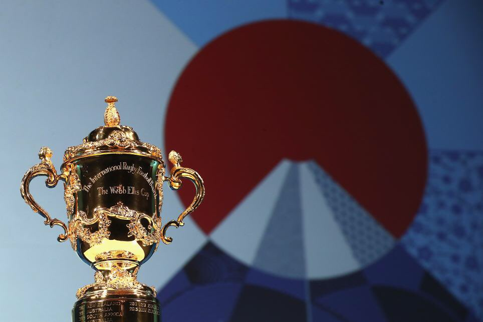 test Twitter Media - Fans urged to purchase Rugby World Cup 2019 tickets via official sources only: https://t.co/QKrBoRMr3R  ➡️ Fans can check whether their intended source is official via new online resource ➡️ Fans with tickets purchased via unofficial sources risk not gaining entry to stadia https://t.co/x4s0v9hYBz