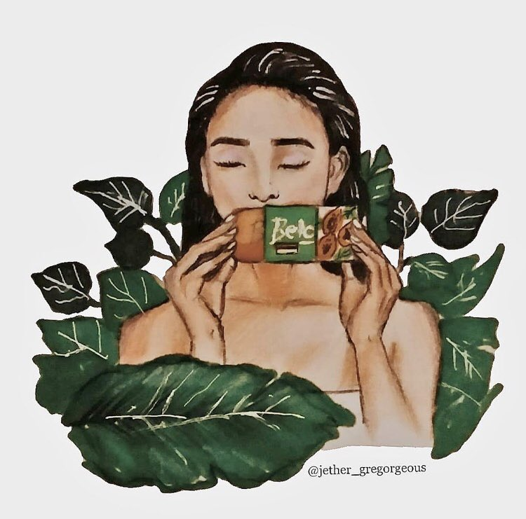love this piece of art! let us support all Maymay's projects  #MaymayLovesBeloPapaya #Maymay<br>http://pic.twitter.com/UJVVLU70jg