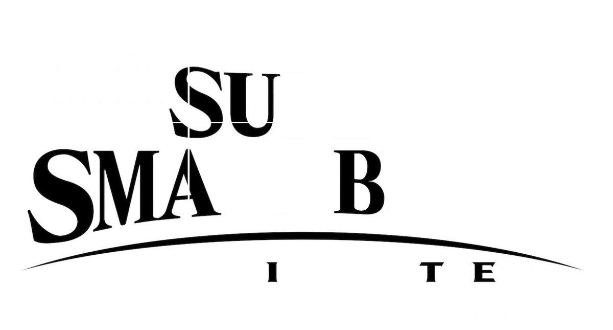 SUPER SMASH BROS ULTIMATE DflhtANXUAANxdt