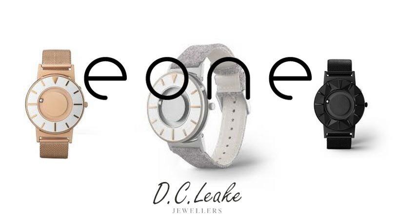 D C Leake Jewellers Dcleake Twitter