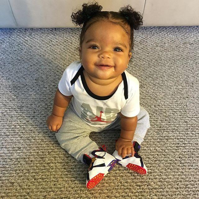 Cute Black Babies On Twitter