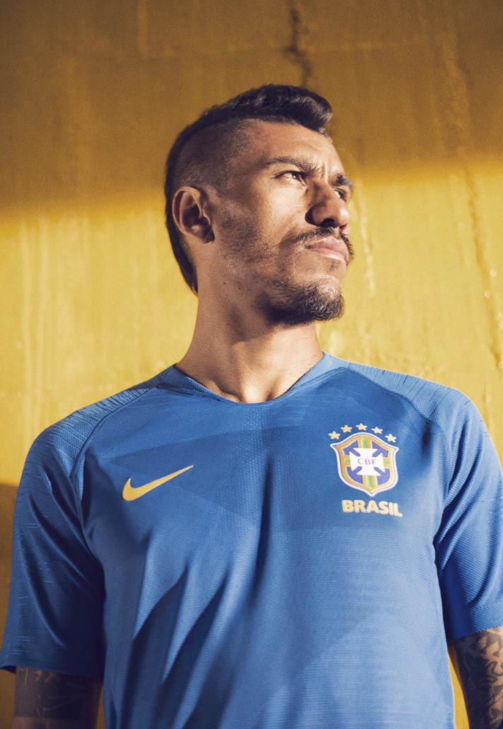 ef9814843 All 64 of them. Pick your winner  https   www.soccerbible .com performance football-apparel 2018 05 ranking-every-2018-world-cup- football-shirt  ...
