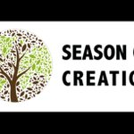 """Senior church leaders endorse #SeasonOfCreation,  """"As the environmental crisis deepens, we Christians are urgently called to witness to our faith by taking bold action to preserve the gift we share..""""  https://t.co/s3d0mwcOZx https://t.co/mIX84w965k @Greenanglicans"""