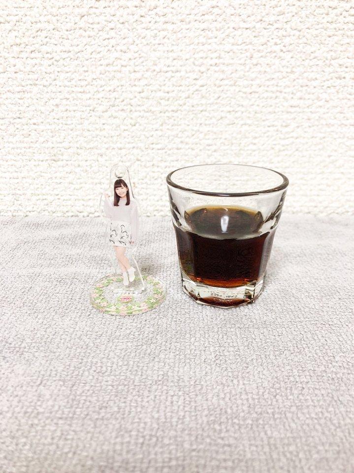 ぽんた's photo on ハロステ