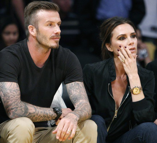 Long Lasting Celebrity Marriages - https://t.co/278nsvtpkf https://t.co/5lieXA1hyH