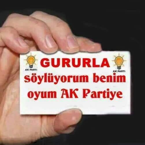 kenan yigit's photo on #HayaldiGerçekOldu