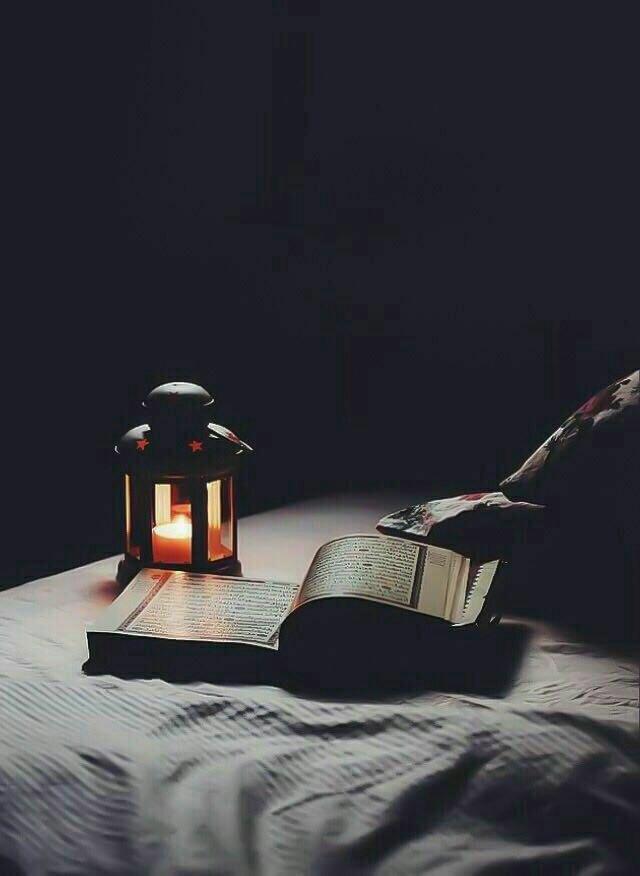 اسيل's photo on #العيد_الخميس