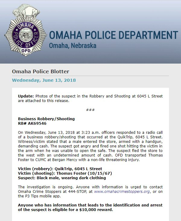 MeanStreets Omaha on Twitter:
