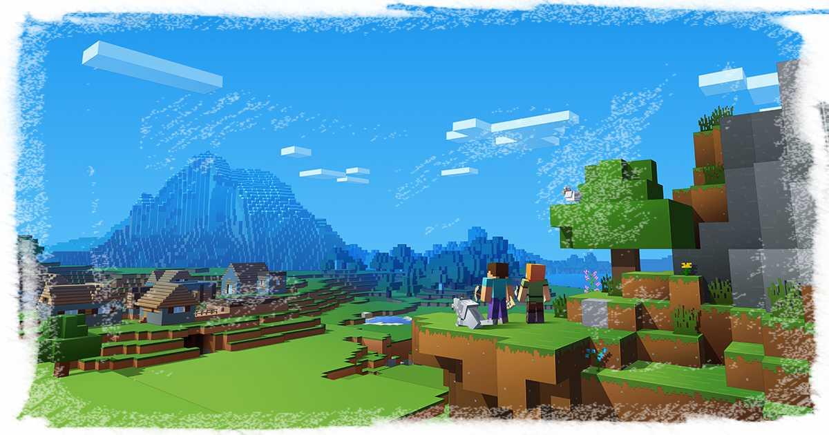 Minecraft launcher 1 8 forge