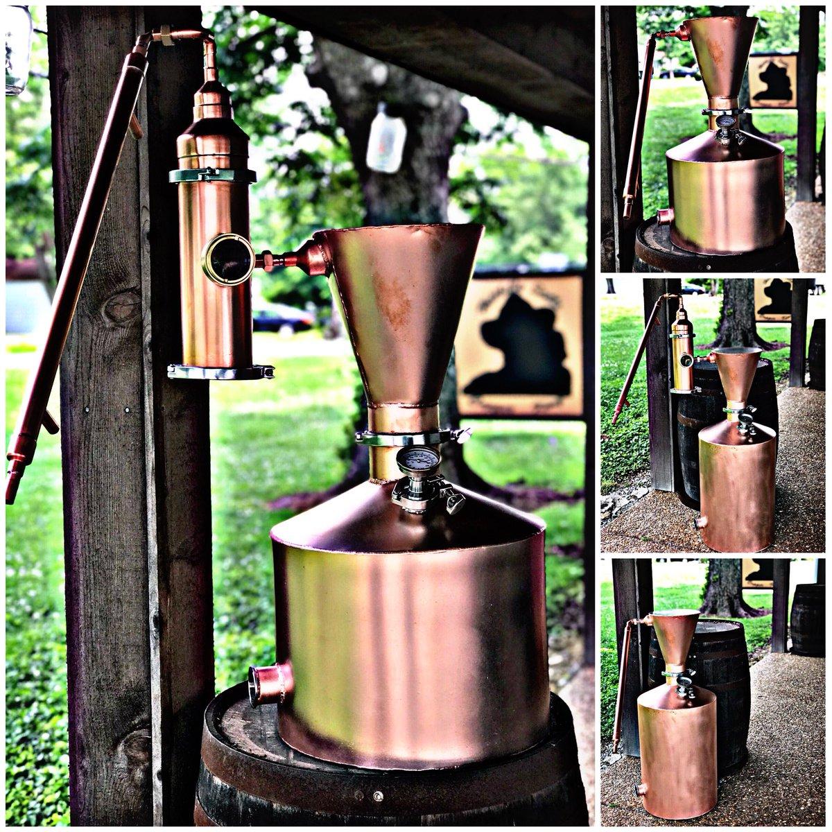 HBS Copper (@hbscopper) | Twitter