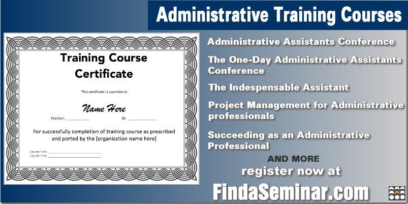 job skills training near you findaseminar com on twitter