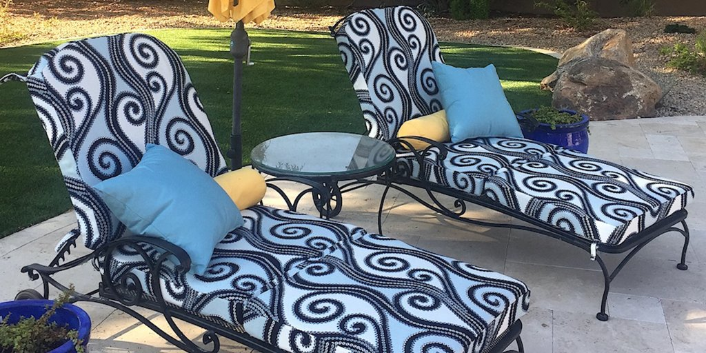 Arizona Custom Cushions Customarizona Twitter