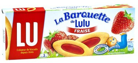 I only know the British ones... In France we have barquettes de Lu, jammy but not quite the same #ukmgchat <br>http://pic.twitter.com/6e8UcJciWE