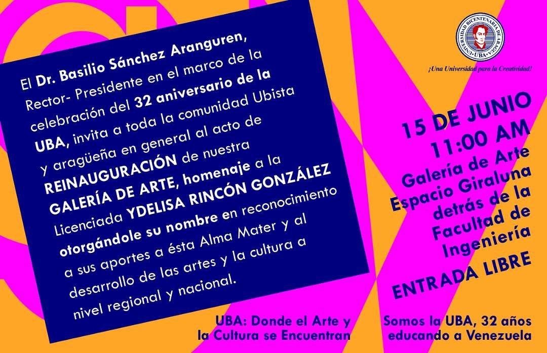 Kurucuteando's photo on #13Jun