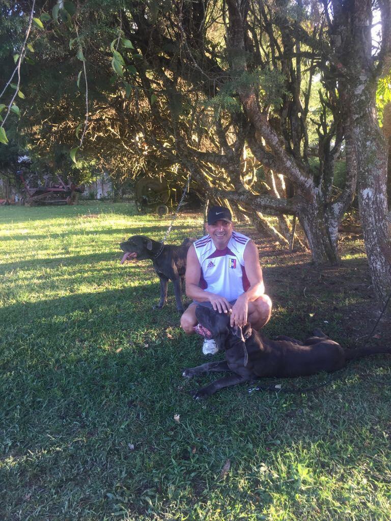 ULTIMO MINUTO Liberados THOR Y ARPA Ya se encuentran en poder de los proteccionistas de @AnimalitoUnido Van rumbo a un Hogar temporal LAS REDES HAN TRUNFADO NUEVAMENTE