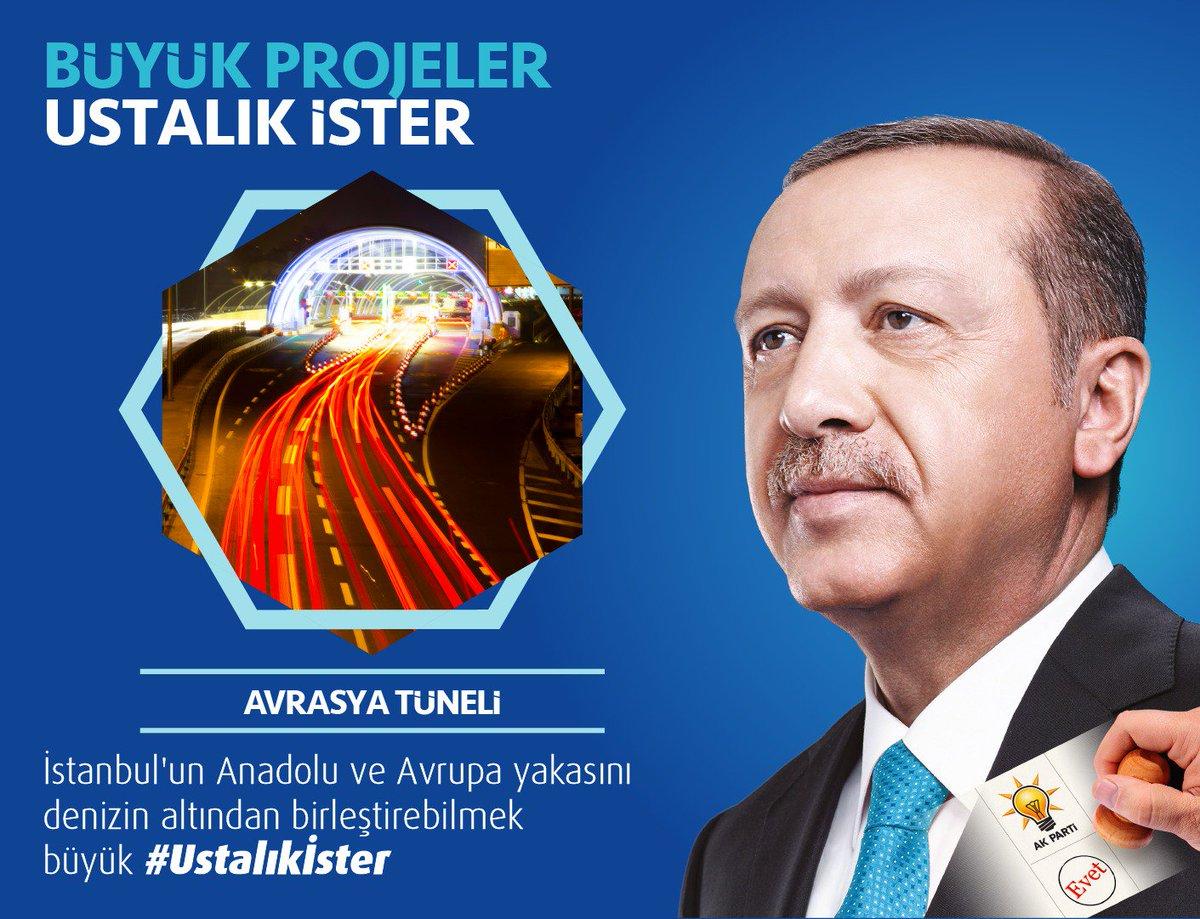 Hüsniye Ünal's photo on #HayaldiGerçekOldu