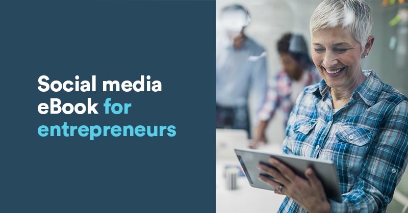 Do's and dont's of #socialmedia. Get the free #eBook for #entrepreneurs  https://t.co/L9oYzF09tA