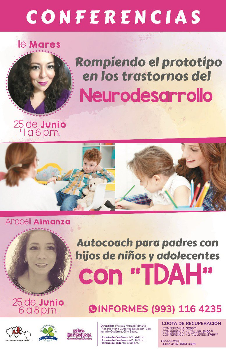 Tdah Irapuato on Twitter: \