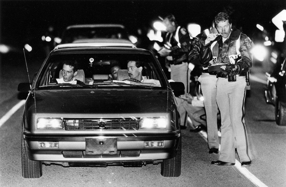 Photos: Life in Tucson - 1990-1991 https://t.co/6Ow3TqwIzM