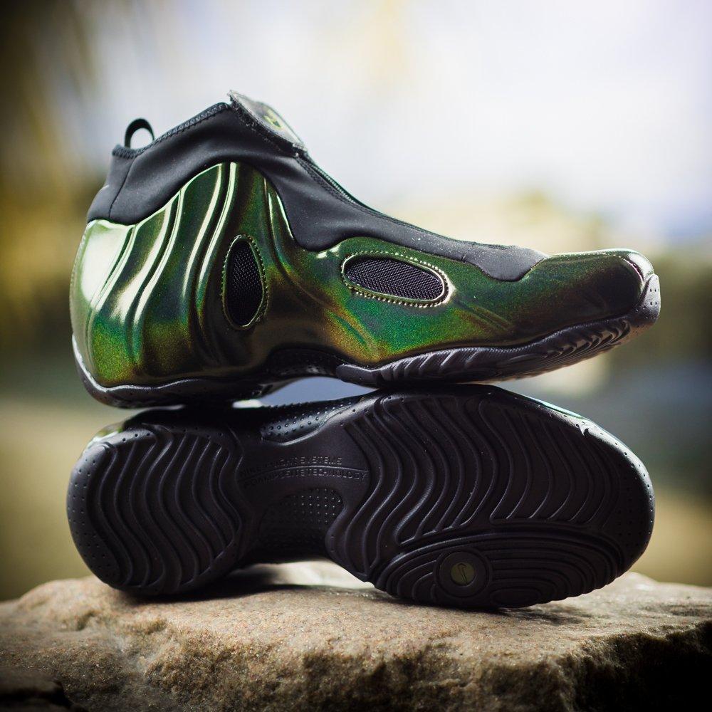 d1bd47e0fce38 GB S Sneaker Shop on Twitter