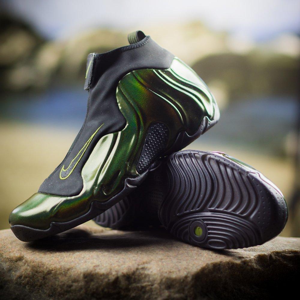 cabc4f23d2e0d GB S Sneaker Shop on Twitter