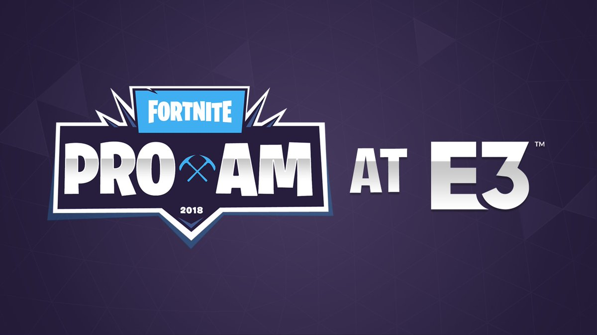 Fortnitemaster Stats Guides Esports News On Twitter Epic