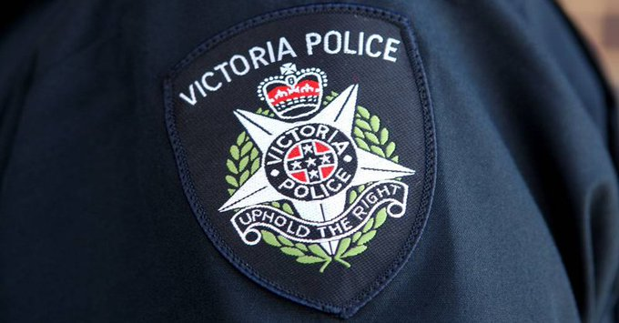 Police have arrested and charged a 19-year-old man following the death of a woman in Carlton North #Vicpolicenews Photo