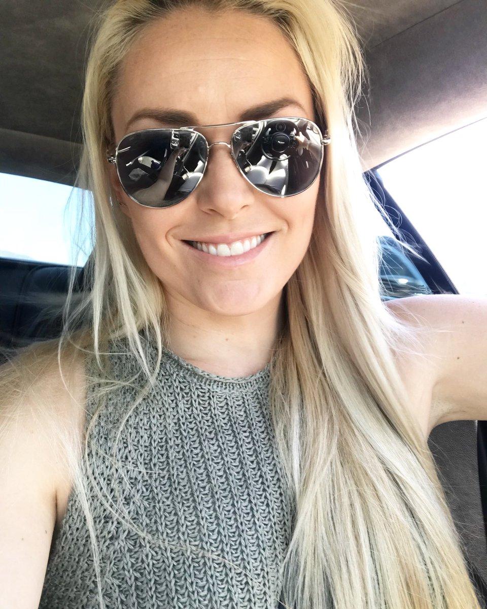 Twitter Lindsey Vonn naked (52 photo), Pussy, Paparazzi, Boobs, underwear 2019