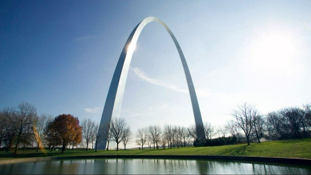 St. Louis third worst city to live in the country https://t.co/xDVHBUNW0w
