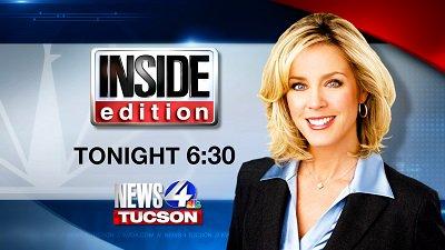 News 4 Tucson >> Kvoa News 4 Tucson On Twitter Heart Stopping Child Rescue Inside
