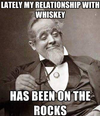 Underbelly Speakeasy On Twitter Its Whiskywednesday The Best