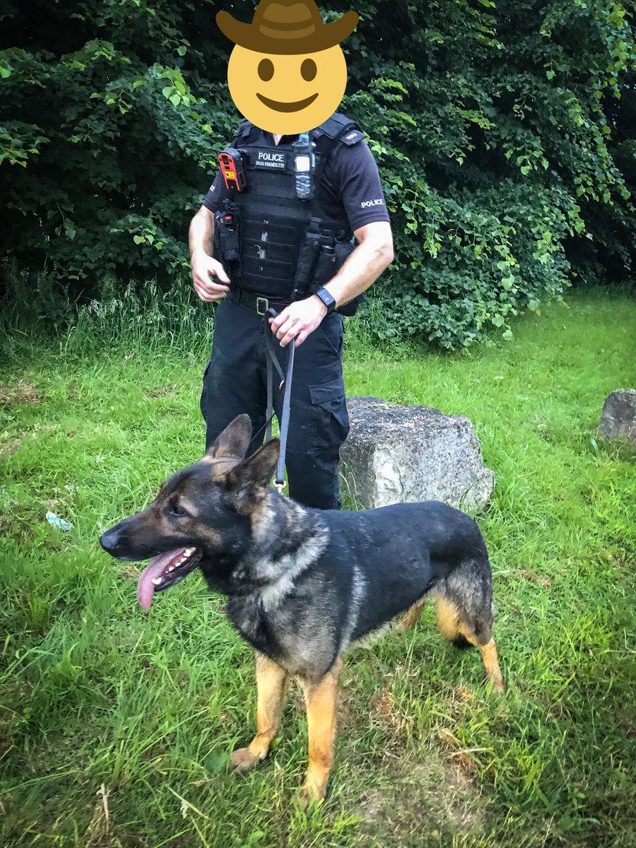 Kent Police RPU on Twitter: