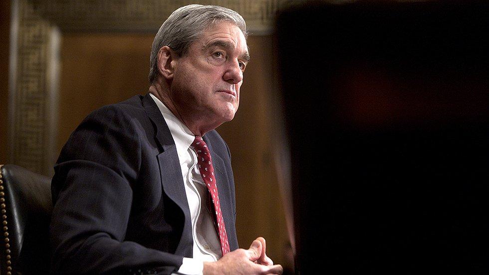 Mueller asks court for 150 blank subpoenas https://t.co/VGWhlQT1xe https://t.co/9nALWuk0xS