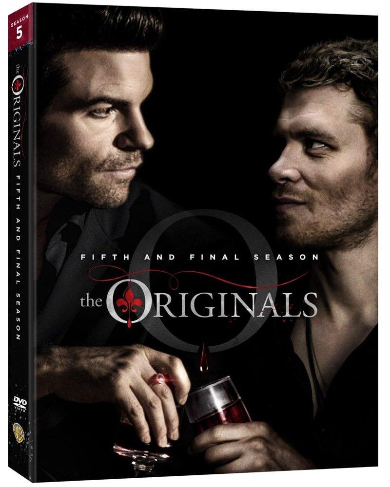 f5f7b0544ef0db The Originals News on Twitter