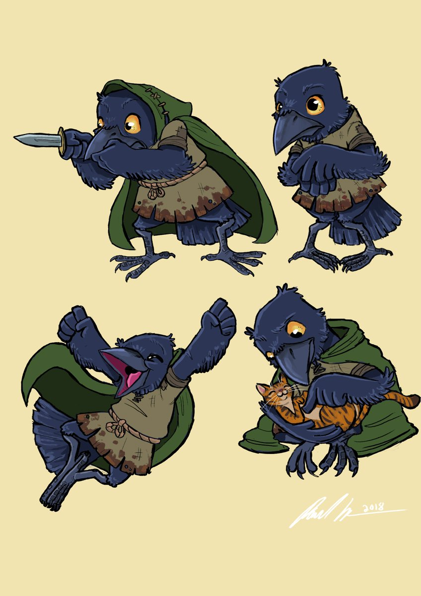 Spellman Art On Twitter Trying To Find An Appealing Design For Matthewmercer S Kiri From Criticalrole On Geekandsundry Looked At So Much Fan Art Of Kiri To Get Some Ideas Big Inspirations Did you scroll all this way to get facts about kiri critical role? spellman art on twitter trying to