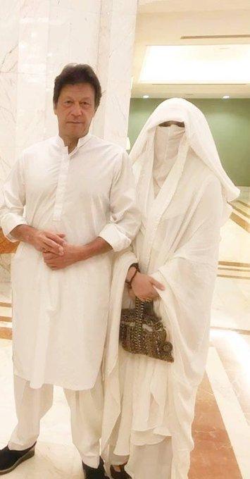 Khan Sb with our future First be its Jahangir 🤔 #EidMubarak Photo