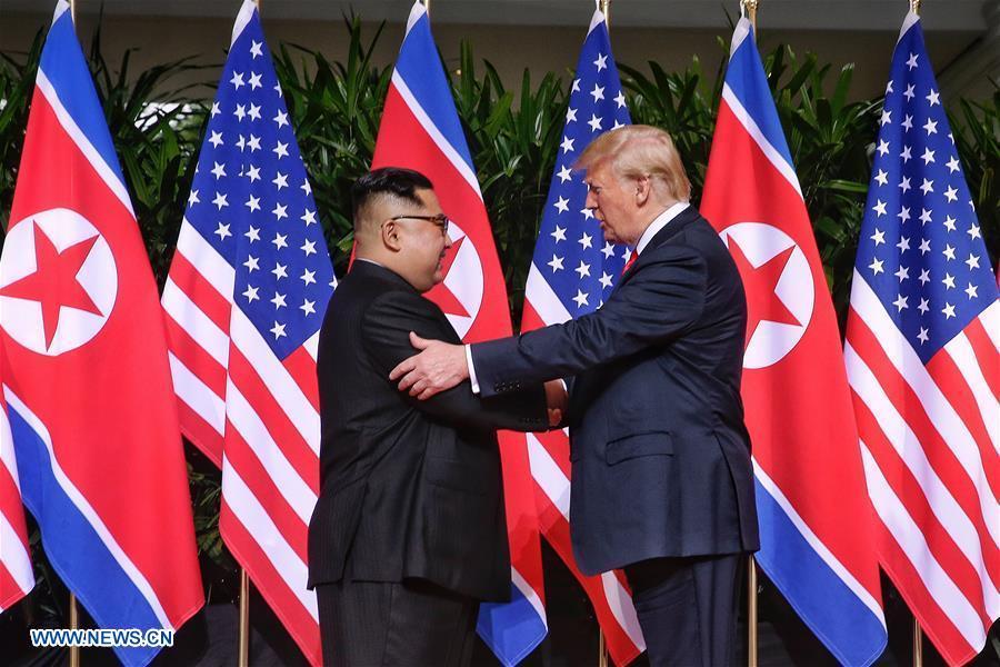 Alamo_on_the_rise's photo on Kim Jong-Un