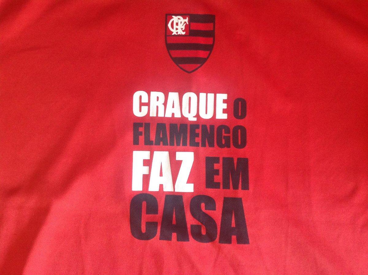 É base que chama??? #SegueOLíder! ✌��❤️��❤️ #VamosFlamengo #IssoAquiÉFlamengo #Flamengo #PALxFLA https://t.co/xFoF9Vvs8S