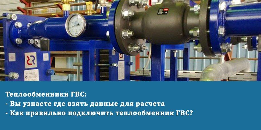 buy turbulence in fluids third fluid mechanics and its
