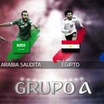 Egipto Twitter Photo