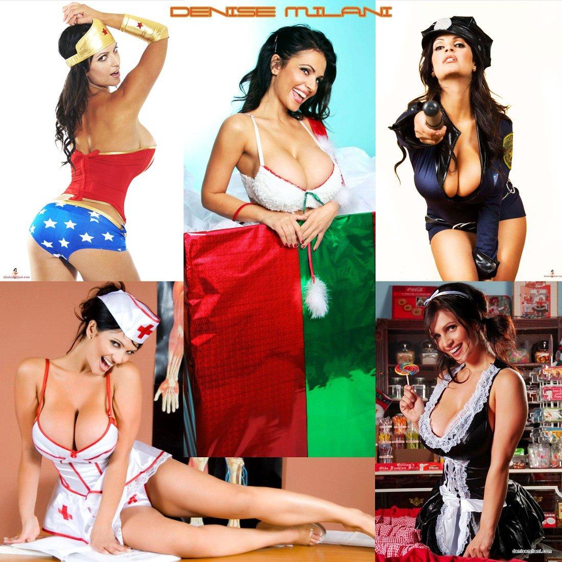 Homemade pics of women nude