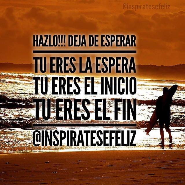 Reposting @inspiratesefeliz: - via @Crowdfire  • • • • • #motivacion #exito #emprendedores #dinero #inspiracion #negocios #emprendedor #trabajo #liderazgo #emprendimiento #frasedeldia #metas #frases #Emprende #empresario #superacion #actitud #lujos #lujo #empresarios<br>http://pic.twitter.com/q8DcJGMCAd